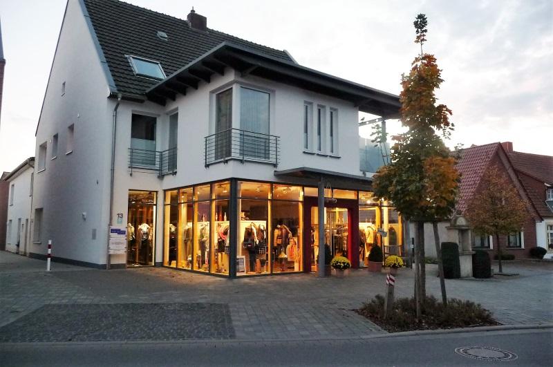 Reinhart Moden